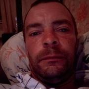 Саня, 34, г.Боровск