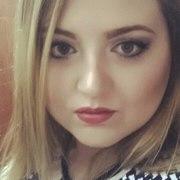 Татьяна, 28, г.Кинель