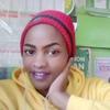 Winnie, 24, г.Найроби