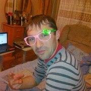 Артур, 34, г.Еманжелинск
