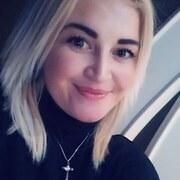 Татьяна, 26, г.Одесса