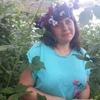 Настя, 22, г.Нижний Новгород