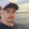 Миша, 21, г.Варшава