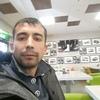 Умид, 32, г.Бузулук