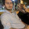 Ilhom, 22, г.Душанбе