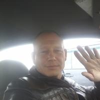 Владислав, 47 лет, Лев, Екатеринбург