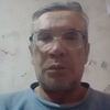 Владислав, 55, г.Урмары