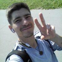 Ечгений, 41 год, Телец, Санкт-Петербург
