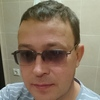 Dmitrii, 47, Ust-Kut