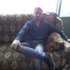 Сергей, 18, г.Майкоп