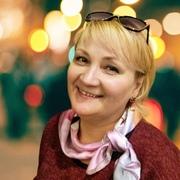 Эля, 57, г.Коряжма