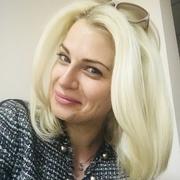 Дарья, 29, г.Тольятти
