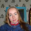 юлия, 32, г.Междуреченск