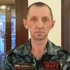 Сергей Склрик, 40, г.Ханты-Мансийск