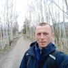 Роман, 42, г.Пельгржимов