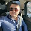 Roma, 37, Sharypovo