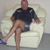 александр, 55, г.Каменское