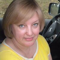 Натали, 56 лет, Телец, Сызрань