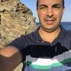 kamal Kauffmann, 42, г.Мехелен