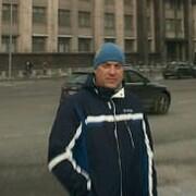 Аркадий Литвин 53 Ялуторовск