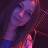 Алёна, 23, г.Солигорск