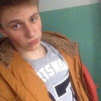 Евгений, 22 года, Дева, Новокузнецк
