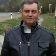 Алексей, 57, г.Темрюк