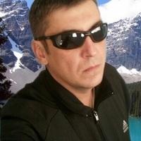 Егор, 46 лет, Лев, Томск