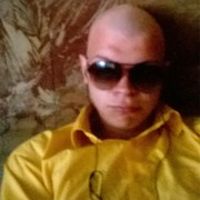 Александр, 29, г.Лабытнанги