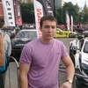 марат, 26, г.Нефтеюганск