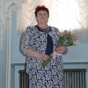 Нина, 58, г.Луга