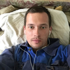 Виктор, 31, г.Алексин