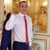 Виталий, 34, г.Жуковский