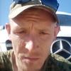 Денис Пронин, 32, г.Озерск