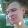 Александр, 26, Торез
