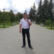 Андрей 33 Месягутово