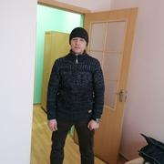Руслан 47 Киев
