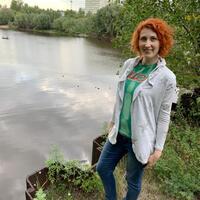 Татьяна, 38 лет, Весы, Омск