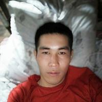 Еркебулан, 33 года, Телец, Джусалы
