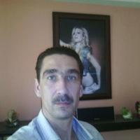 Алексей, 47 лет, Близнецы, Астрахань