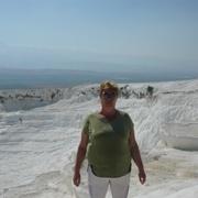 Марина, 57, г.Шатура