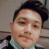 ashraf, 24, г.Куала-Лумпур