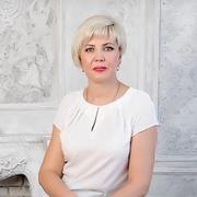Елена 49 лет (Весы) Барнаул