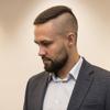 Егор, 30, г.Кострома