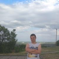 Андрій, 26 років, Рак, Львів