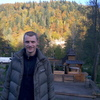 Олександр, 37, г.Ильинцы