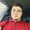 Chingiz Ergashev, 27, г.Ташкент