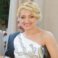 Nataliia, 45 лет, Близнецы, Райне
