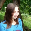 Маша, 26, г.Свалява