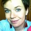 Лена, 33, г.Тараща